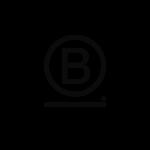 Certificado B Corp Pend eXplorins