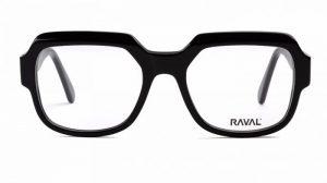 Gafas Raval en Optica Bassol