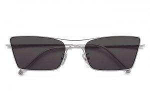 Gafas de Sol Optica Bassol