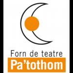Ravalopoly fundación Forn de teatre Pa'tothom