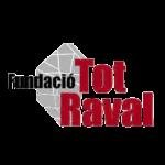 Ravalopoly fundación Tot Raval